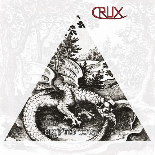 Crux416's avatar