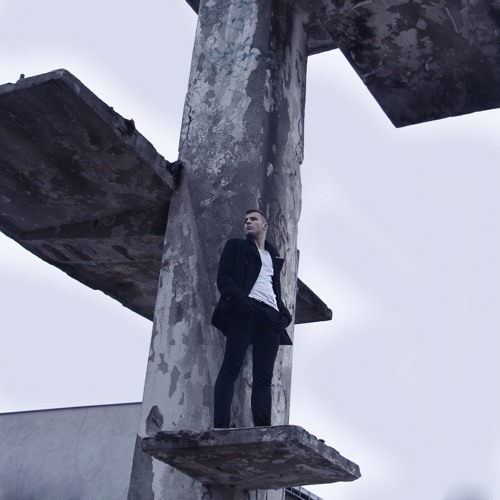 Konradas's avatar