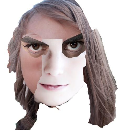 Papa Seek & Mama Nash's avatar