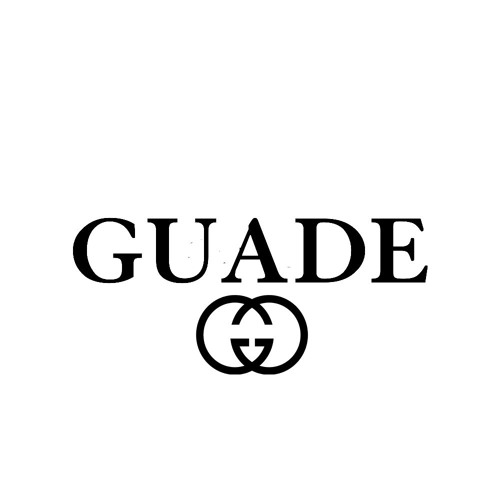 Guade The Producer's avatar
