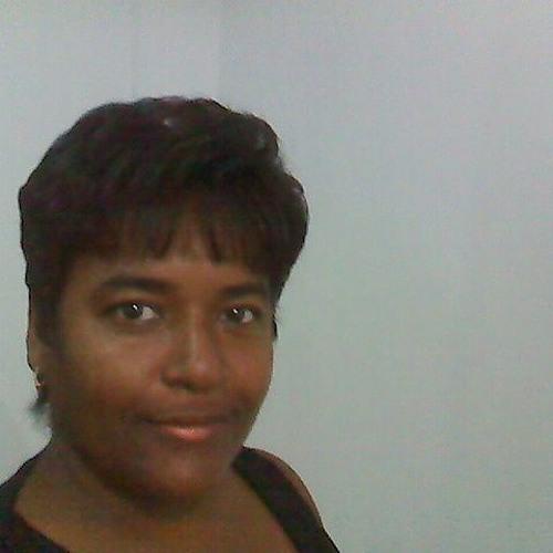 User 585143517's avatar