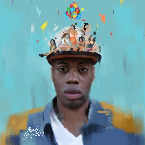 Wessup (unmixed) @kardinalo @nottzraw off that A.M.T.R.I.M. mixtape...