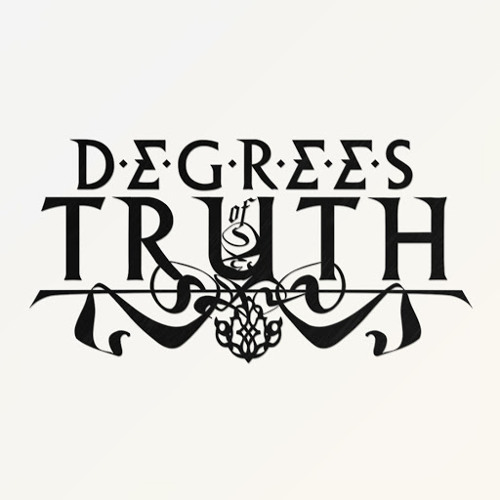 Degrees Of Truth's avatar