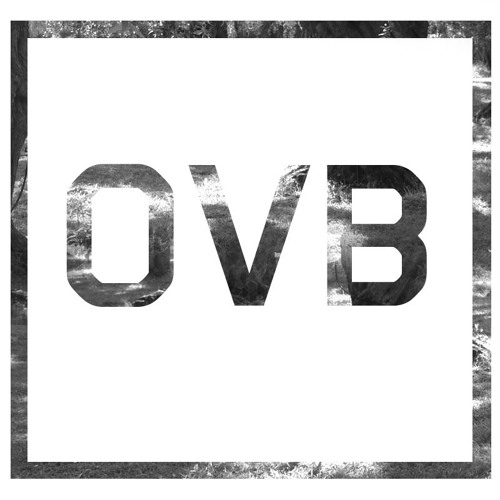 Oli Van Baum's avatar