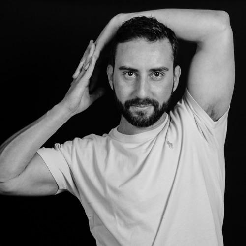 Fer_Vieira's avatar