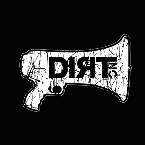 dirtinc's avatar