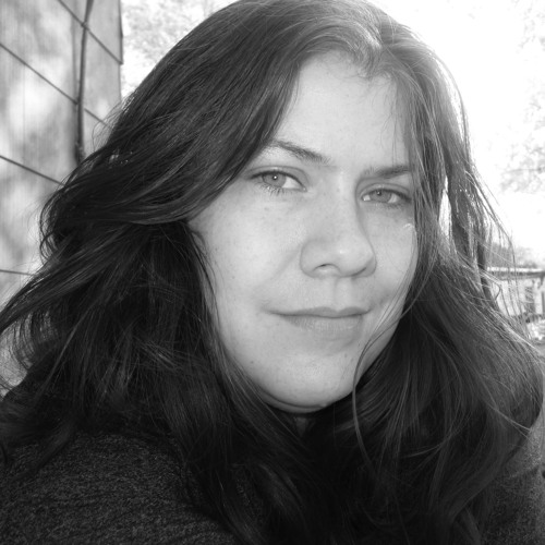 Betty Larmore's avatar