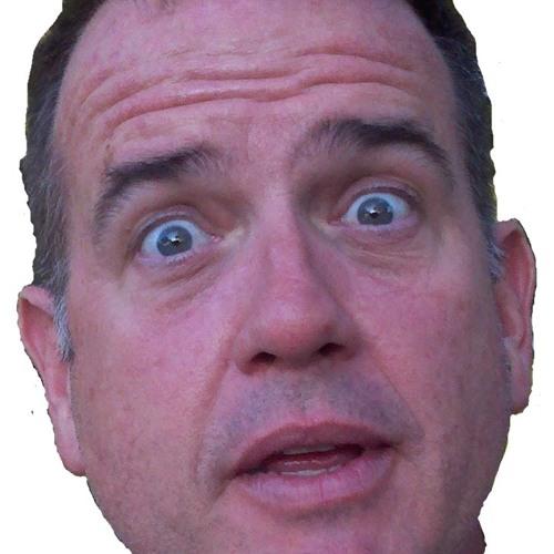 Chuck Wernicke's avatar