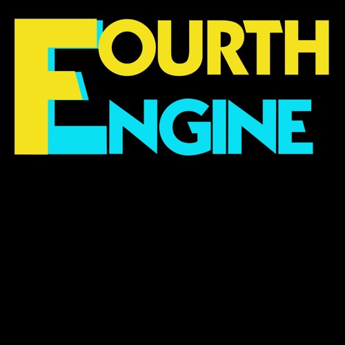 Fourth Engine's avatar