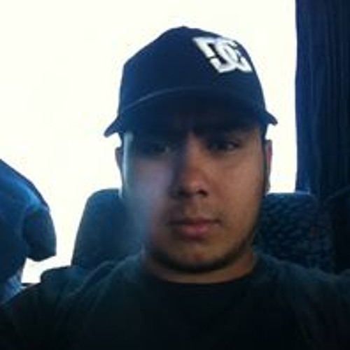 Jesus Torres's avatar