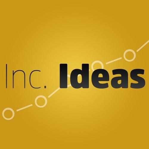 Inc. Ideas's avatar