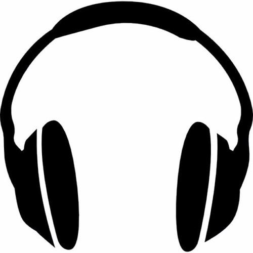 EDM Production's avatar