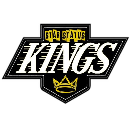 Star Status Kings's avatar