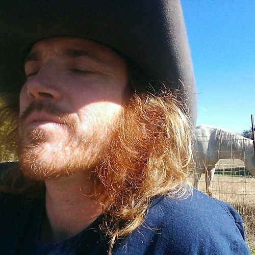 Jim Day's avatar