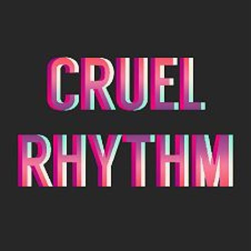 Cruel Rhythm's avatar