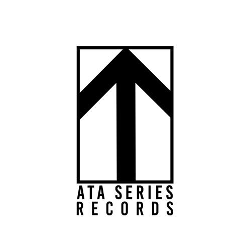 ATA SERIES REC.'s avatar