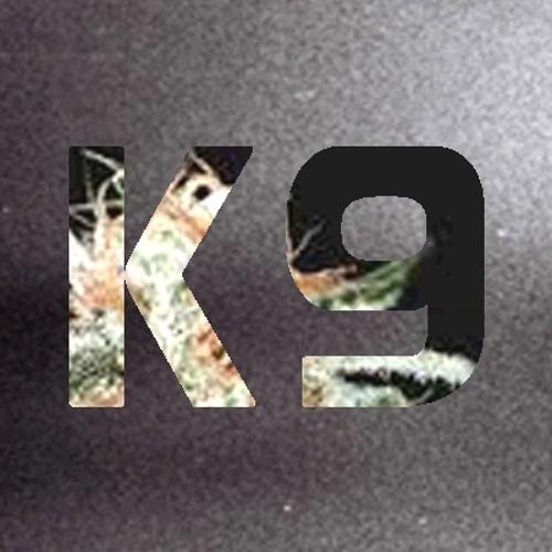 K9.'s avatar
