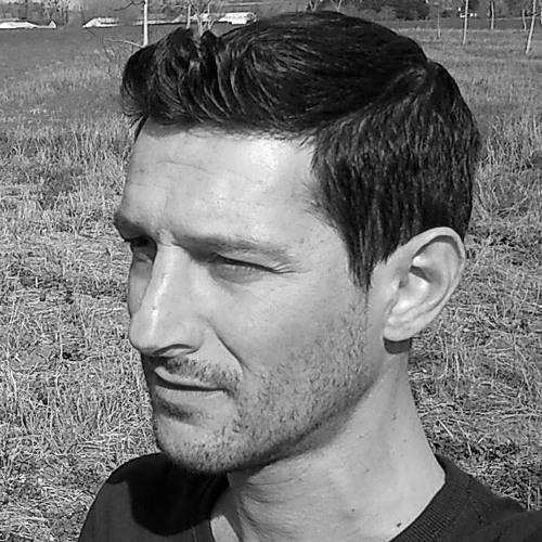 DATCH's avatar