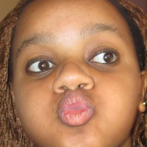 Camas Ncanywa's avatar