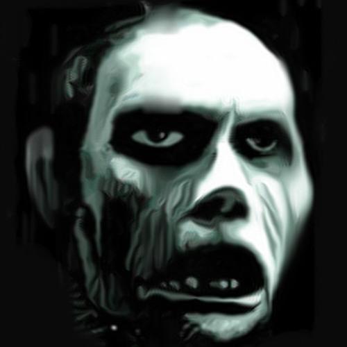 MUERTOTEEN 🔥💀🔥's avatar