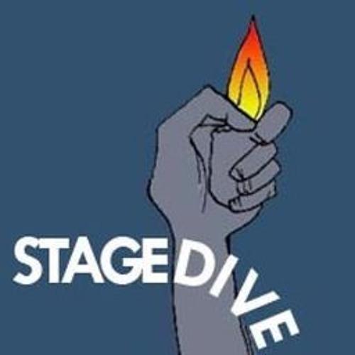 Stagedive's avatar