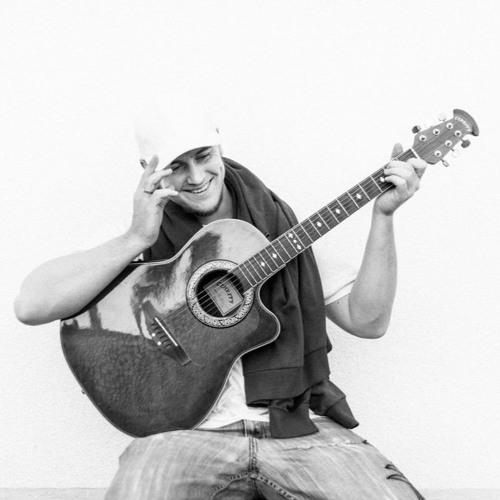BEN KELBER's avatar