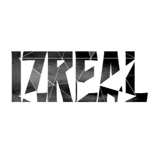 iZReaL's avatar