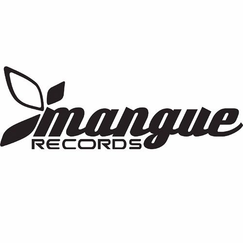 Mangue-Records's avatar