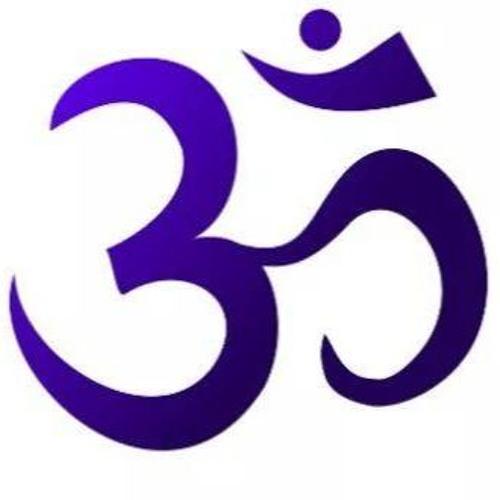 P4r4's avatar