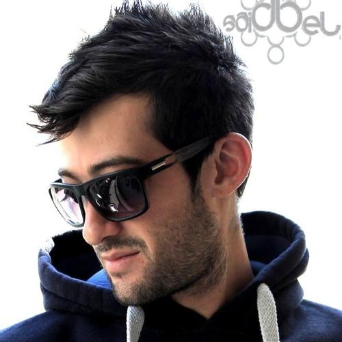 SaidbeL's avatar