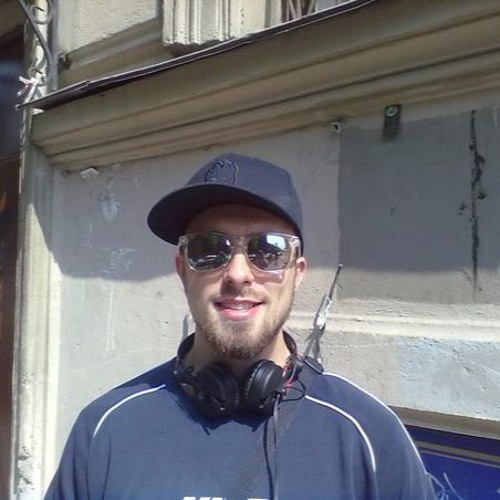 KEYPA's avatar
