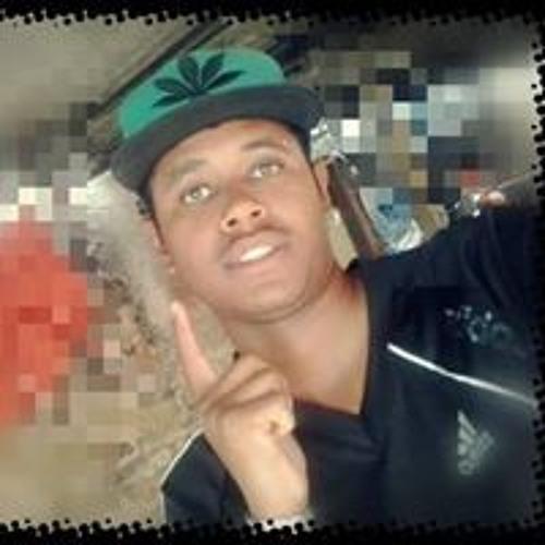 Diegooh Pereia's avatar