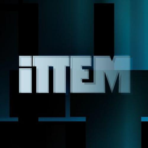 ITTEM's avatar