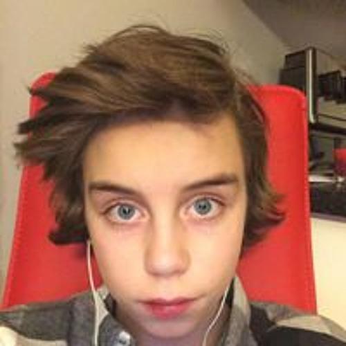 Alexis Tremblay's avatar