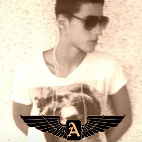 ajs s reposts's avatar