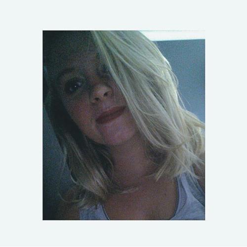 Marion's avatar