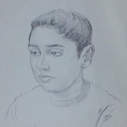suuud's avatar