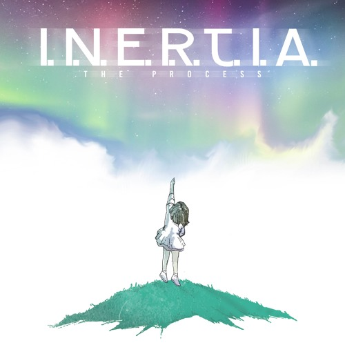 Inertia The Rock Band's avatar