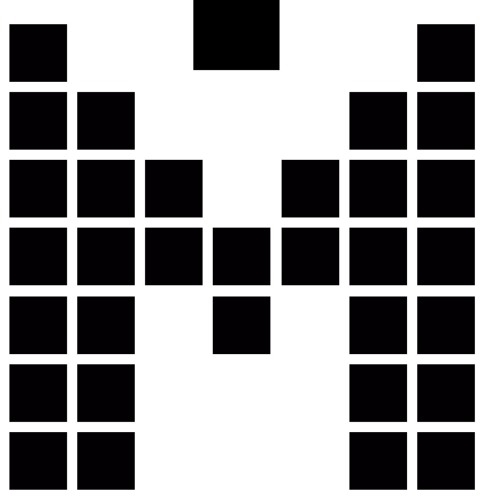 Mūt Audio's avatar