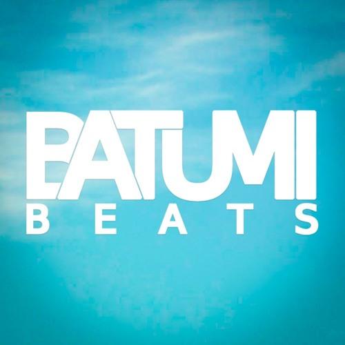 Batumi Beat's's avatar