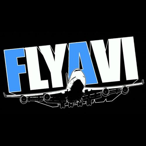 FLYAVI.NET's avatar