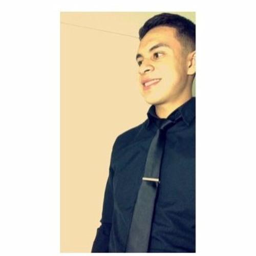 Alejandro Gonzalez16's avatar