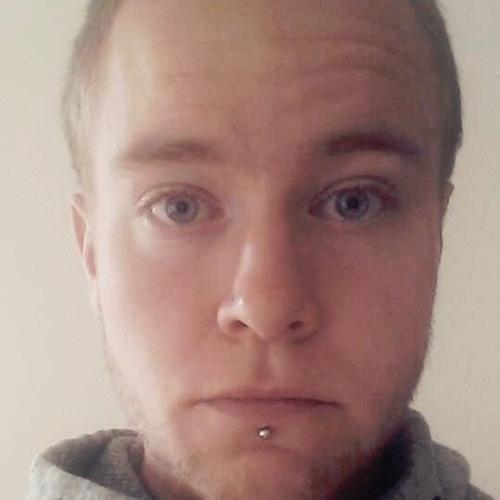Pukstyle's avatar