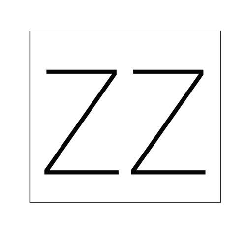 Zack Zadek's avatar