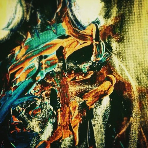 iL.'s avatar