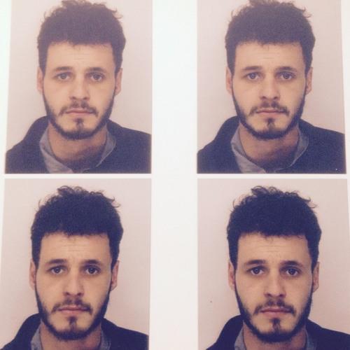 Vincent F.'s avatar