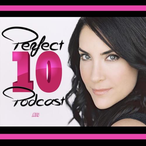 perfect10pod's avatar
