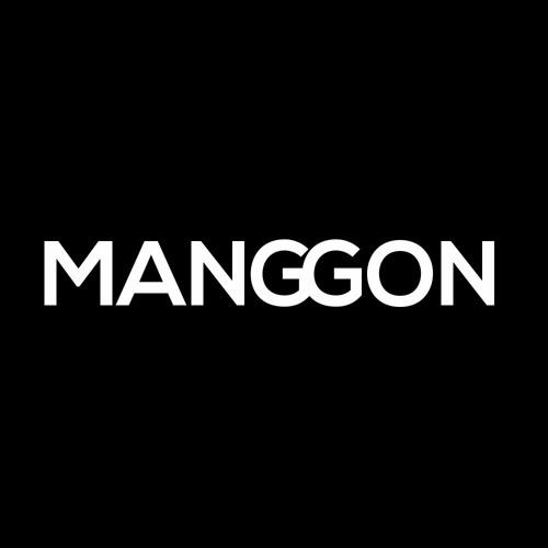 Manggon's avatar