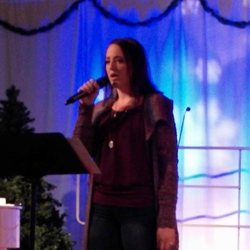 Robyn Smedley Paskett's avatar