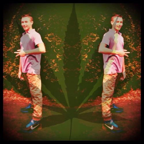 Jakob Henry's avatar